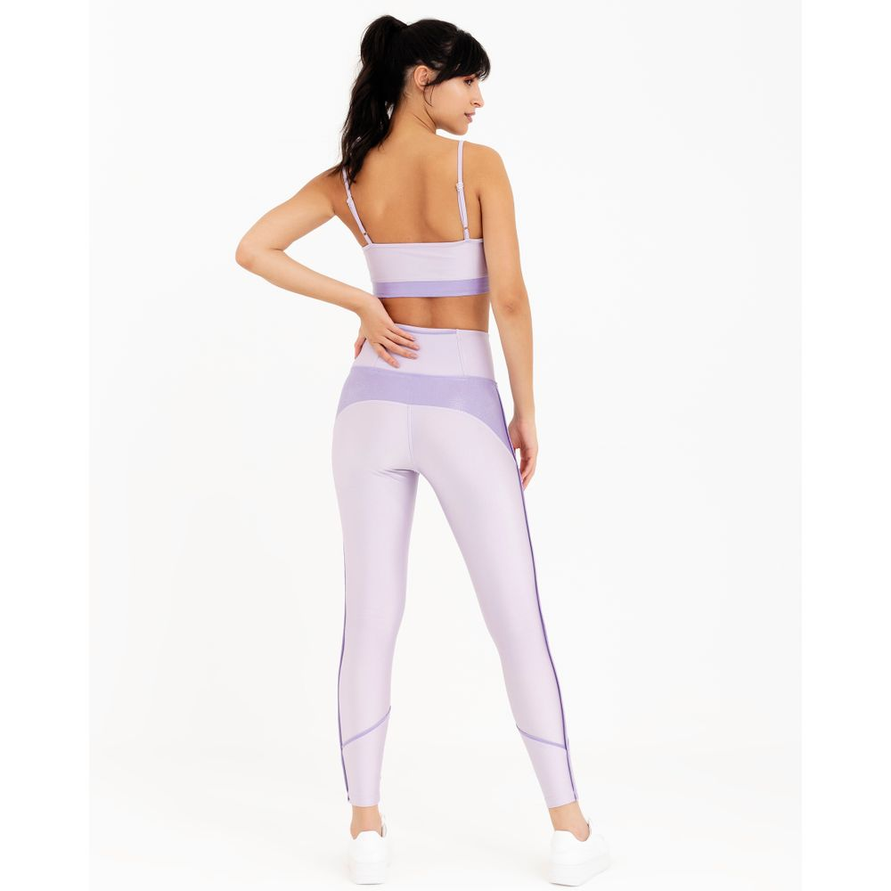 legging-bruna-04082020_dia16540