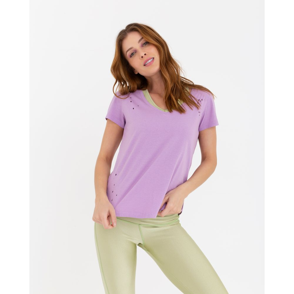 camiseta-basic-tshirt-04082020_dia15839