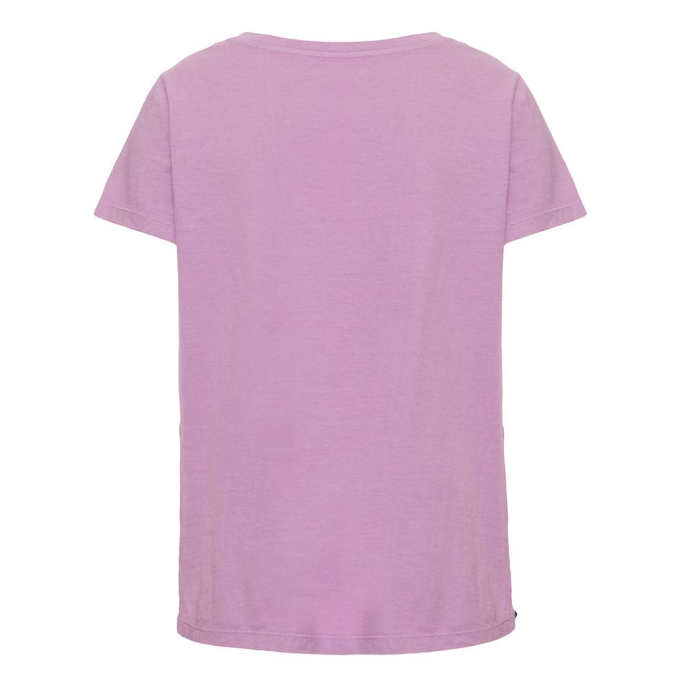Camiseta-Basic-Shirt_6467_st_010