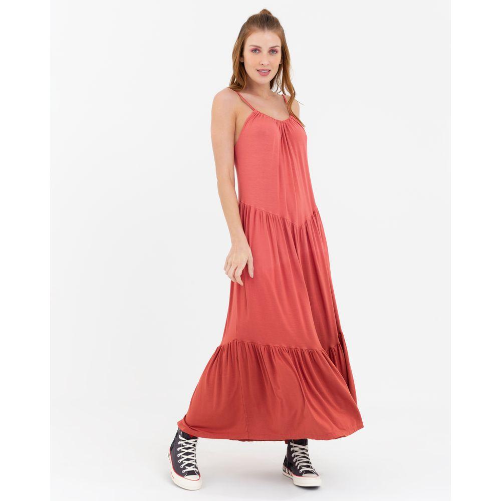 vestido-becky-06082020_dia310362