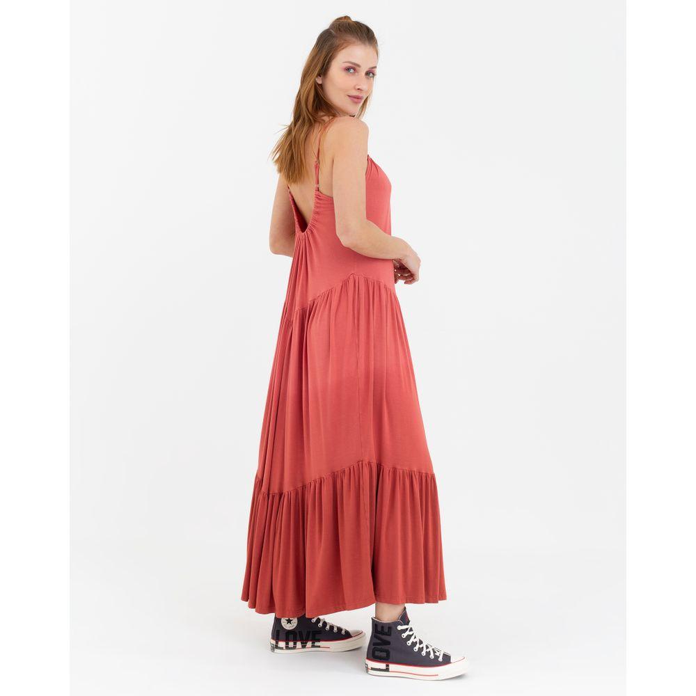 vestido-becky-06082020_dia310373