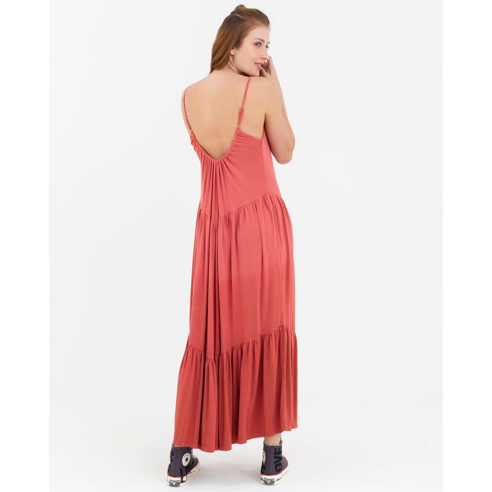 vestido-becky-06082020_dia310375