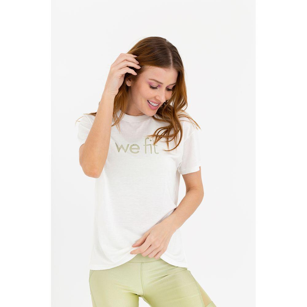 camiseta-we-fit-04082020_dia17419