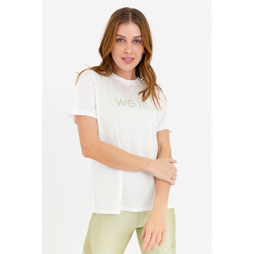 camiseta-we-fit-04082020_dia17415
