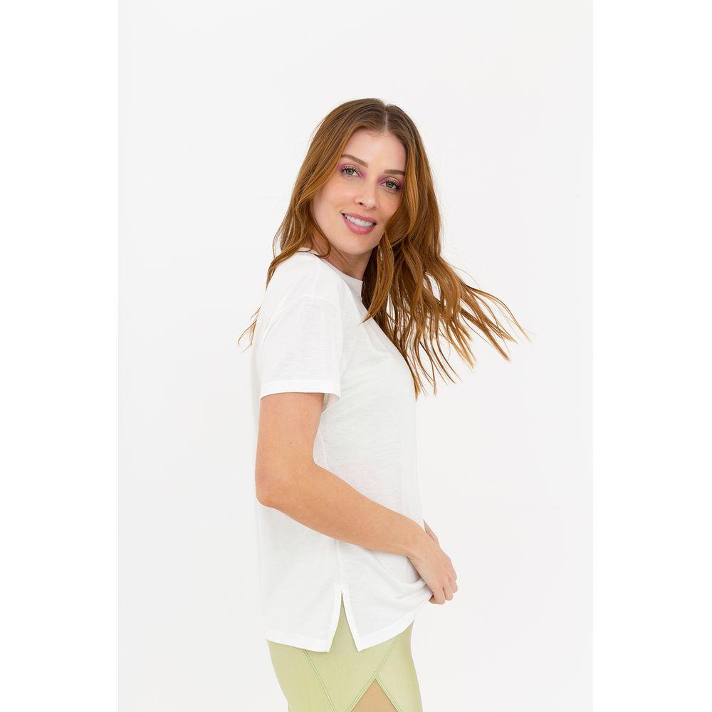 camiseta-we-fit-04082020_dia17426