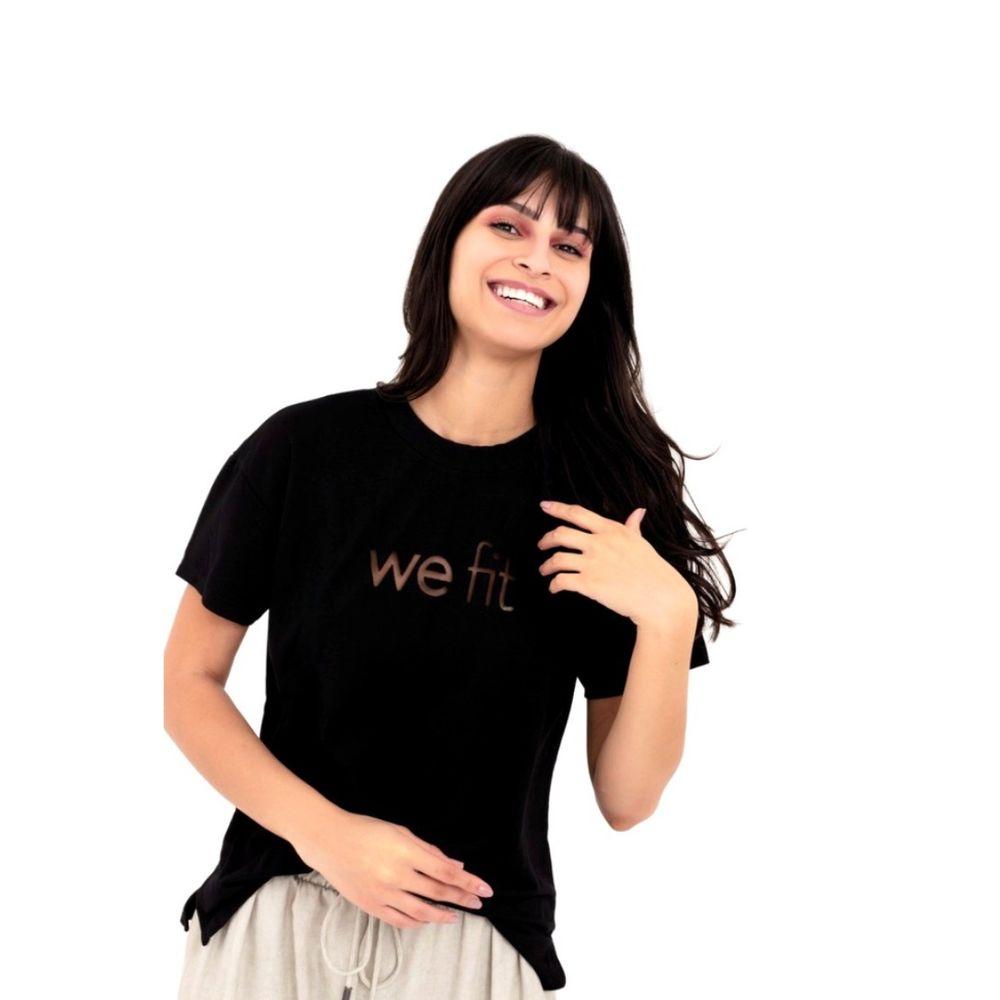camiseta-we-fit