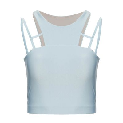 top-baw_6658_st_095