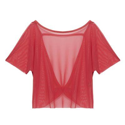 camiseta-blair_6658_st_155