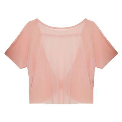 camiseta-blair_6658_st_159