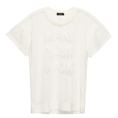 camiseta-ben_6769_st_007