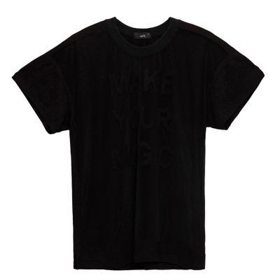 camiseta-ben_6769_st_009