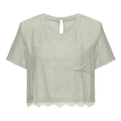camiseta-bells_6658_st_147