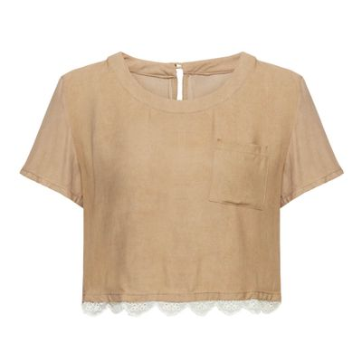 camiseta-bells_6658_st_143