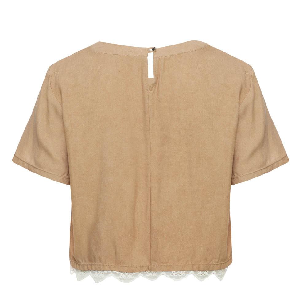 camiseta-bells_6658_st_144