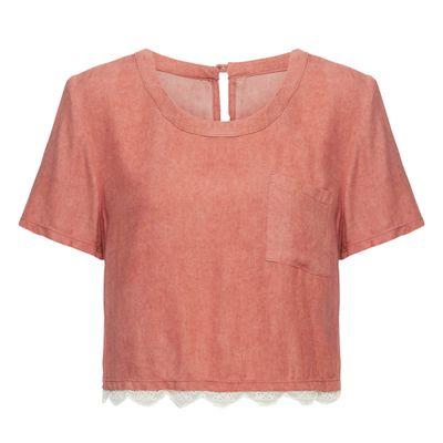 camiseta-bells_6658_st_145--1-