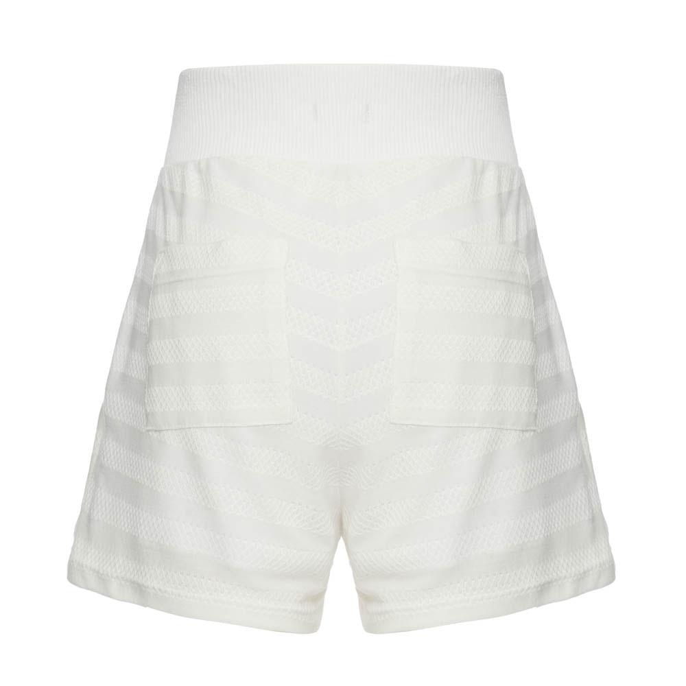 shorts-botanica_6658_st_062