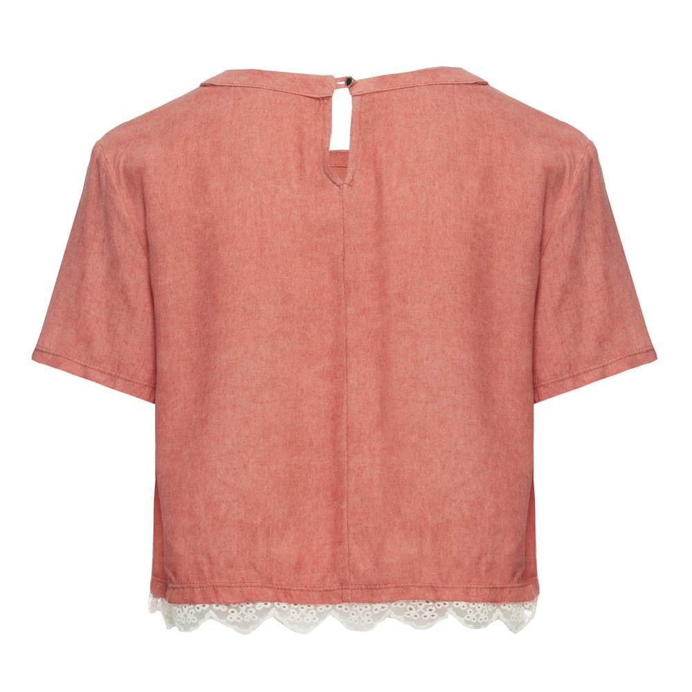 camiseta-bells_6658_st_146