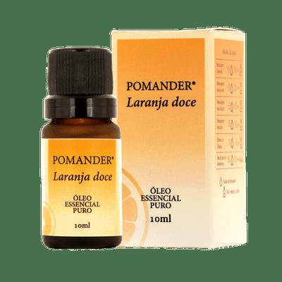 pomander_blend_oleo_essencial_laranja