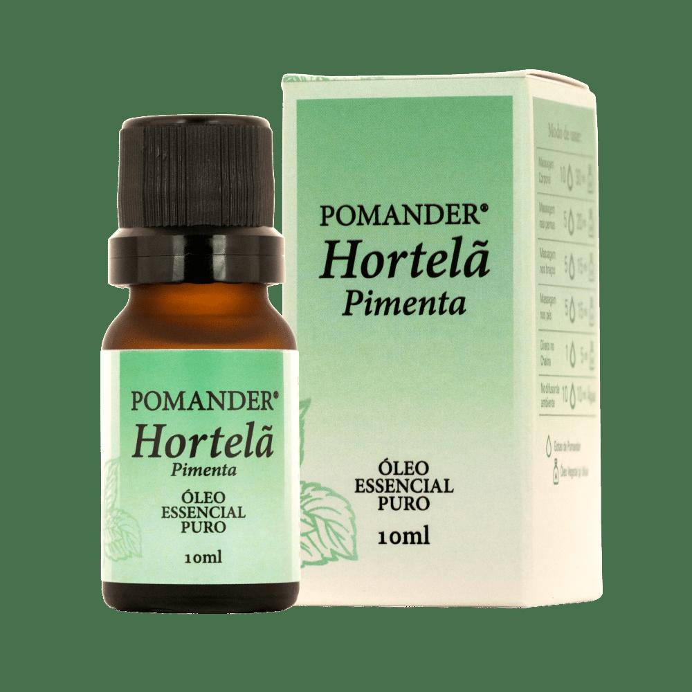 pomander_blend_oleo_essencial_hortela