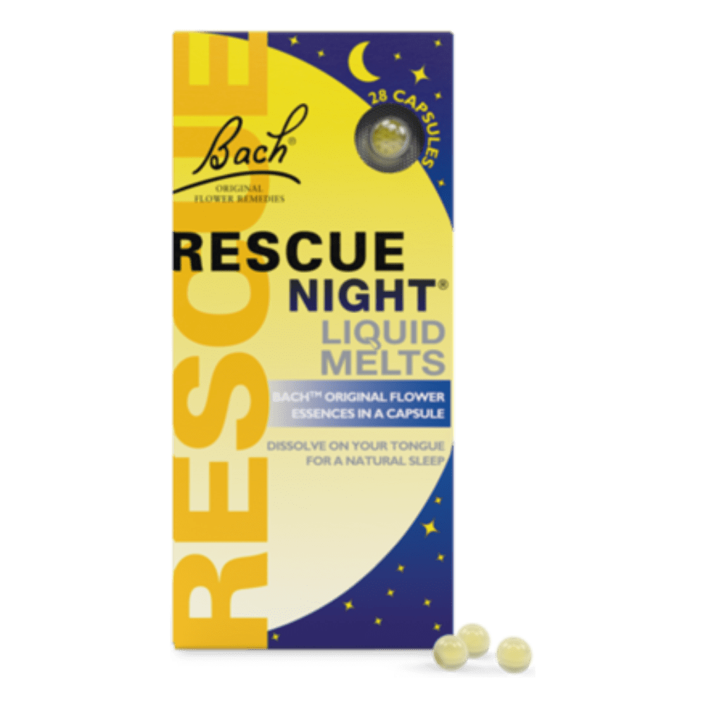 rescue_night_liquid_melts_we_fit_store