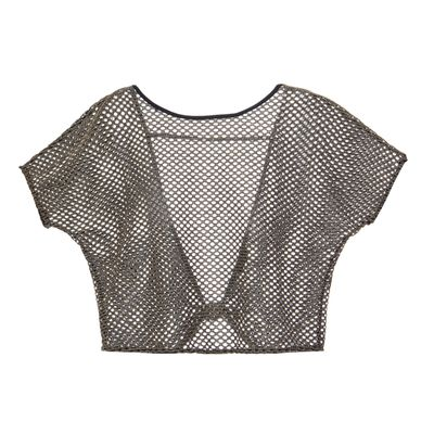 camiseta_blair_lurex_we_fit_store