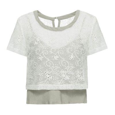 camiseta-belly_6658_st_151