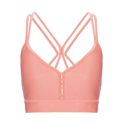 top-bee-we_fit_6982_st_024--4-