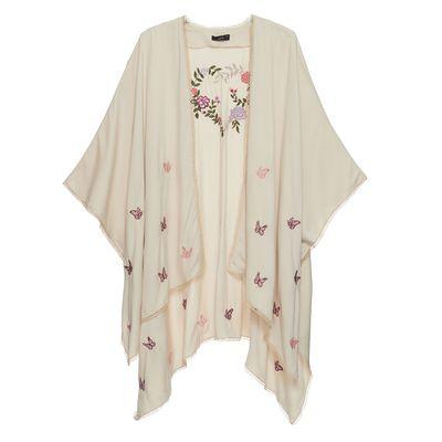 kimono-cris_6658_st_161