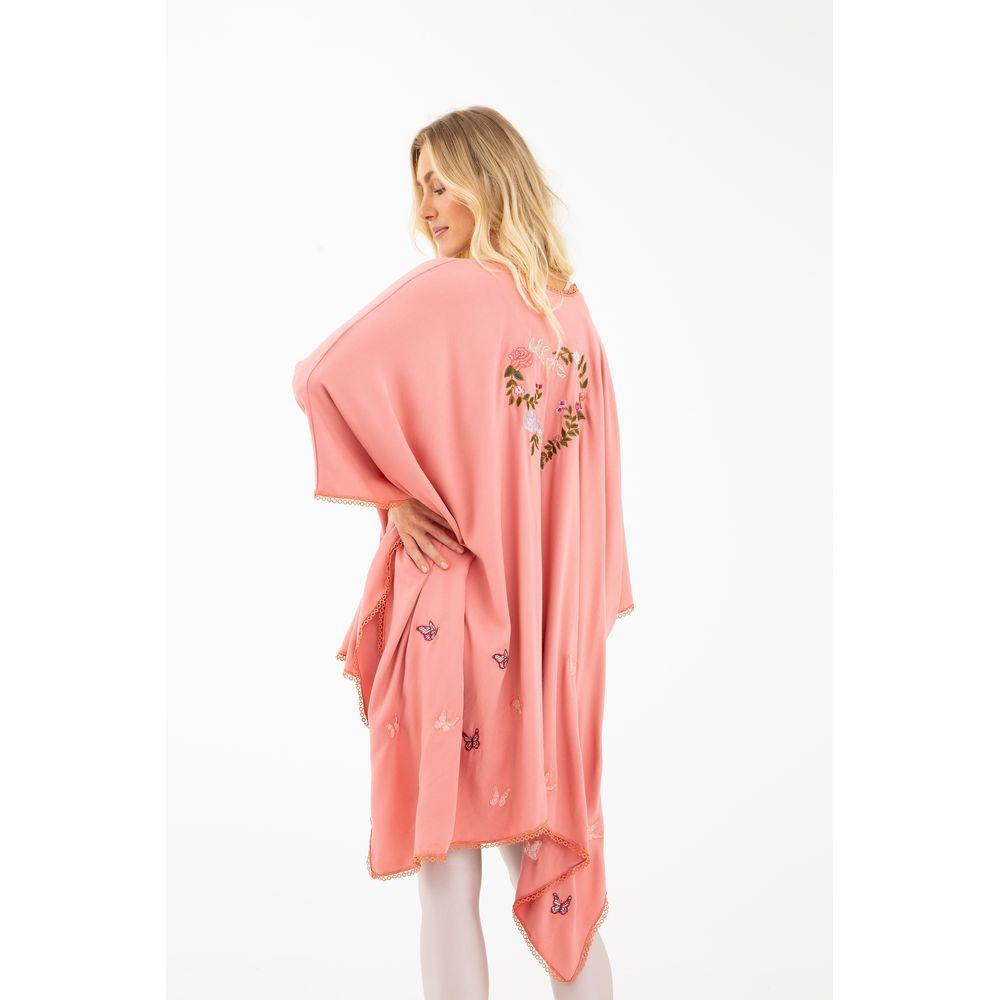 kimono-cris_09122020_17468