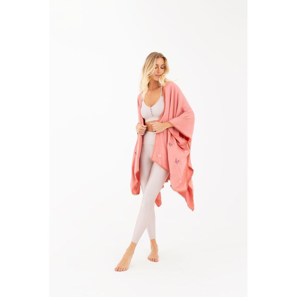 kimono-cris_09122020_17456