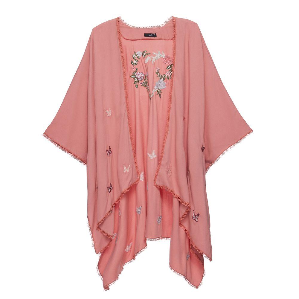 kimono-cris_6658_st_163