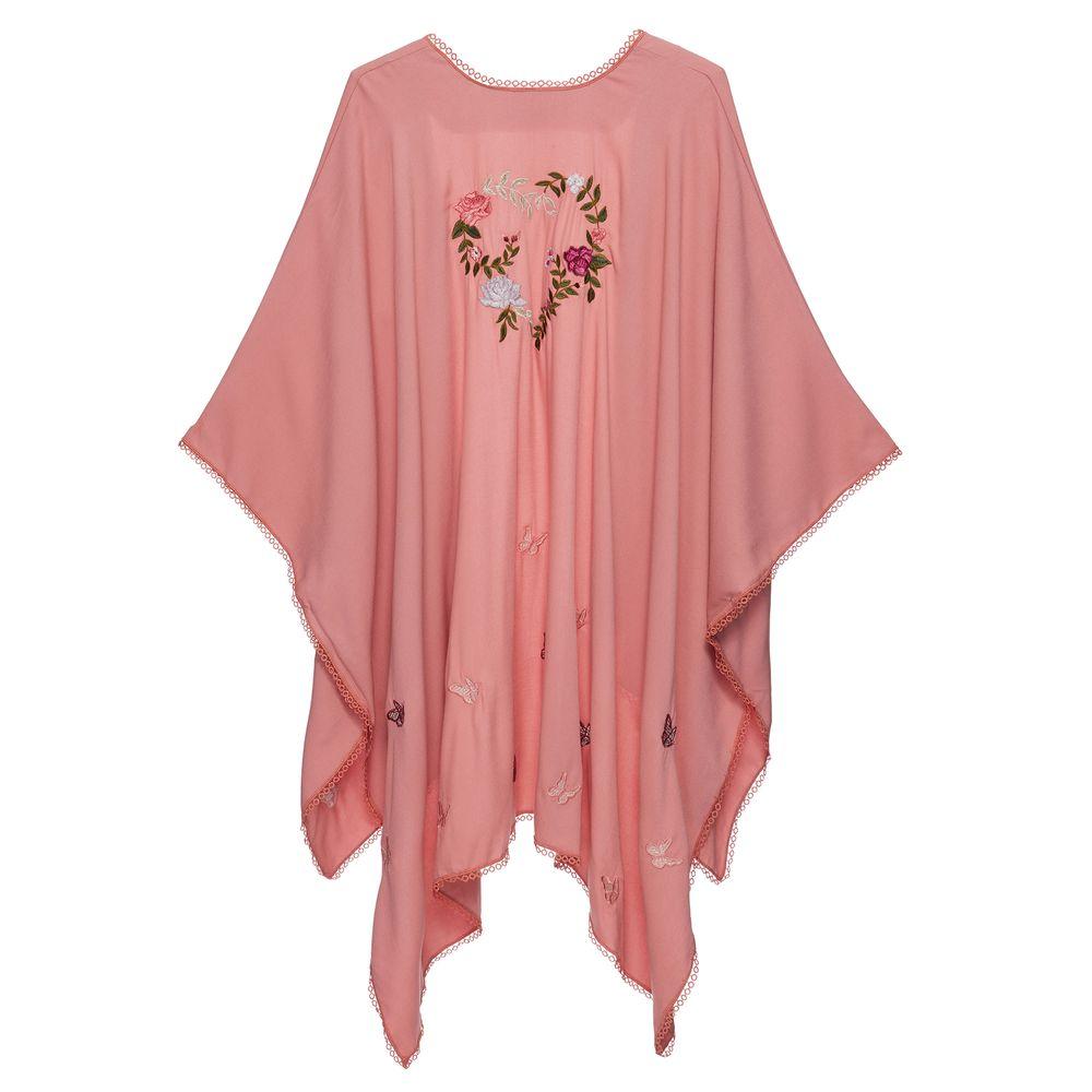 kimono-cris_6658_st_164