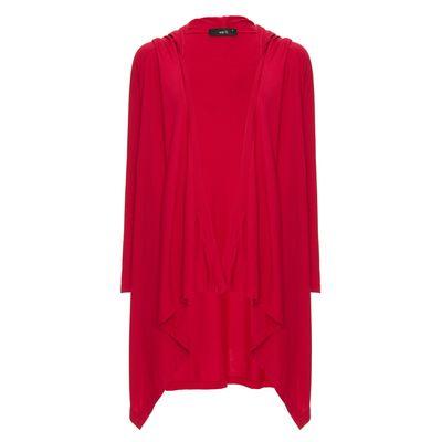 casaco-anouk-capuz_7118_st_163