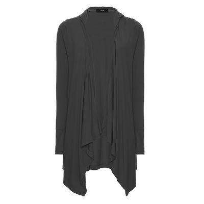 casaco-anouk-capuz_7118_st_169