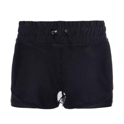 shorts-cloe_6982_st_057