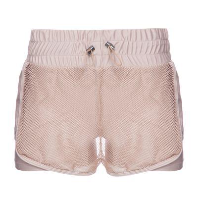 shorts-cloe_6982_st_053