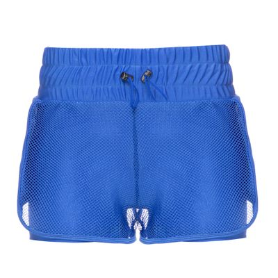 shorts-cloe_6982_st_055