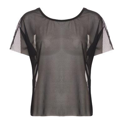 camiseta-carla_7118_st_175