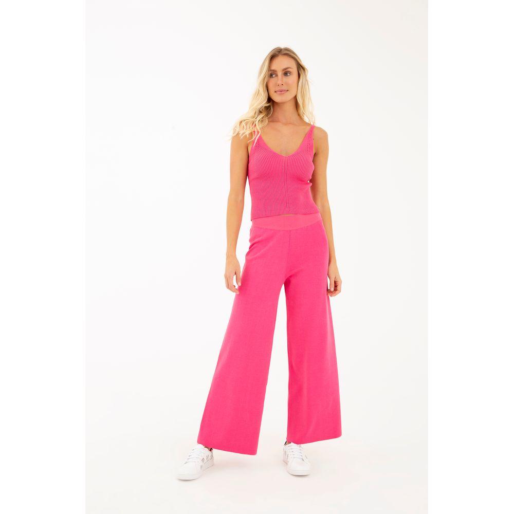 calca-cici-pink_09122020_16555