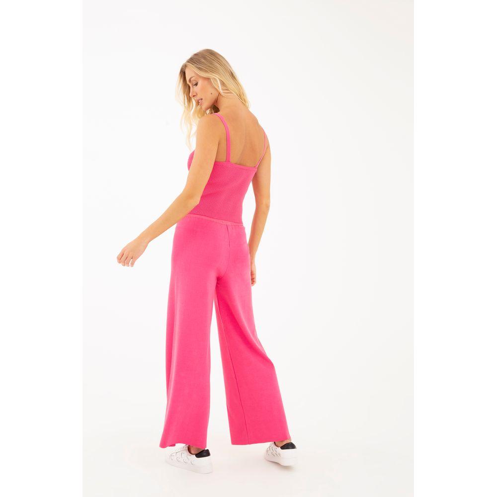 calca-cici-pink_09122020_16558