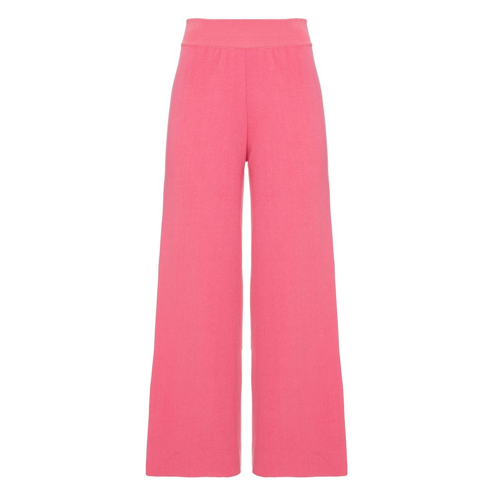 calca-cici-pink_7118_st_095