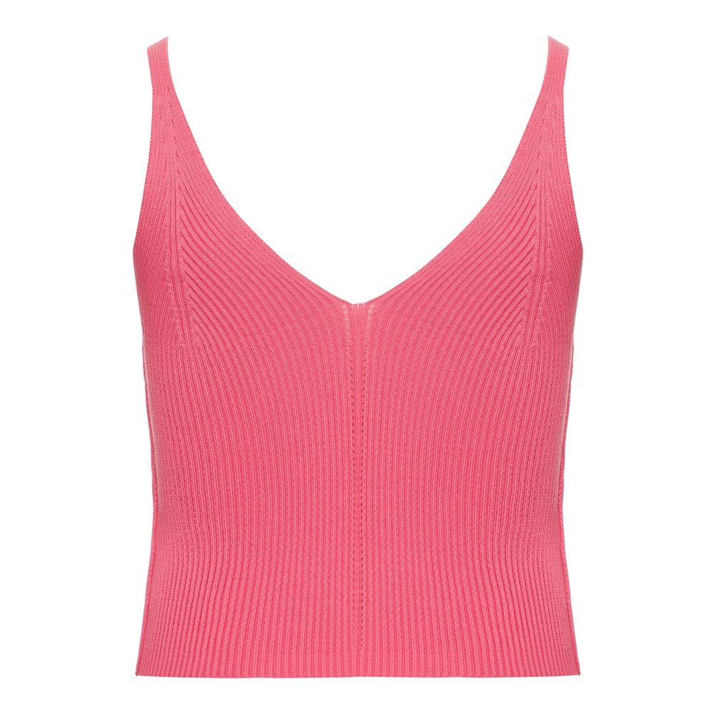 regata-cici-pink_7118_st_109