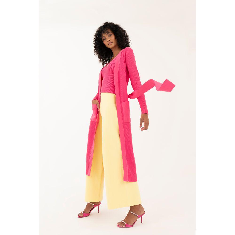 cardigan-cici-pink_09122020_16618