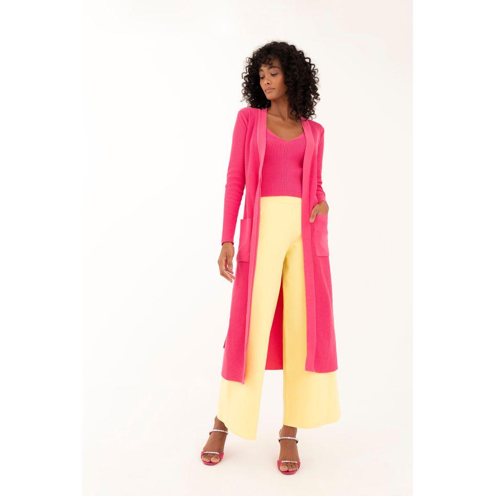 cardigan-cici-pink_09122020_16603
