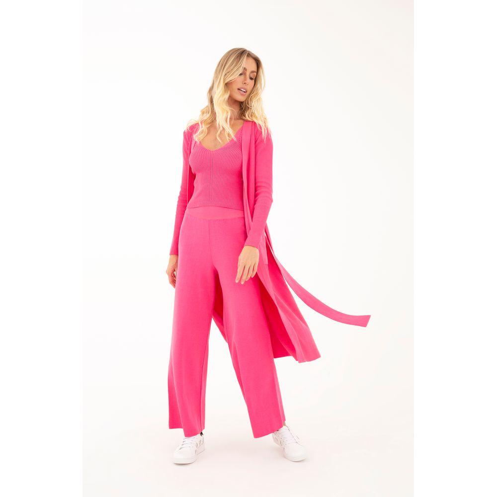 cardigan-cici-pink_09122020_16505