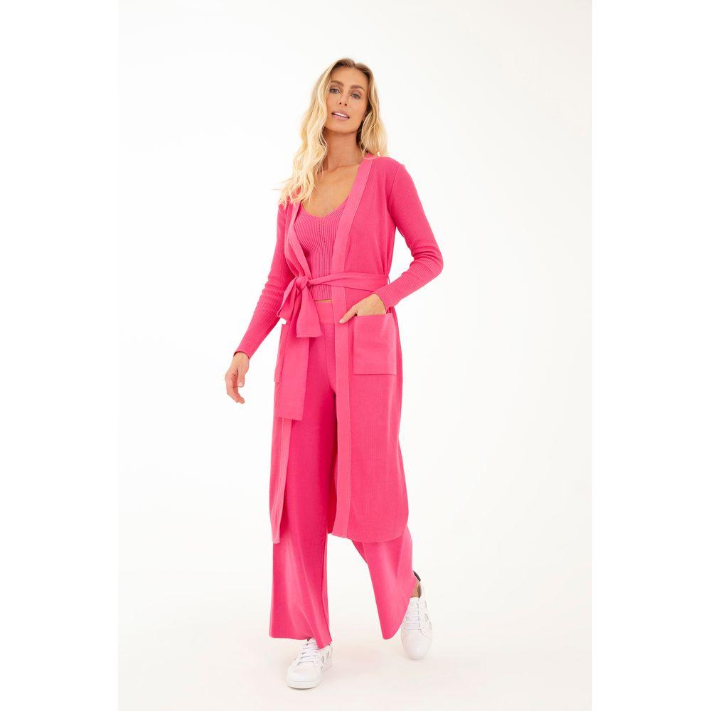 cardigan-cici-pink_09122020_16531
