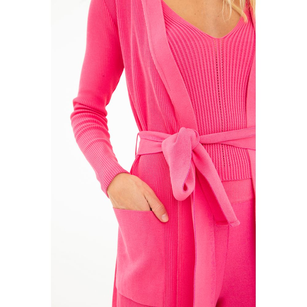 cardigan-cici-pink_09122020_16546