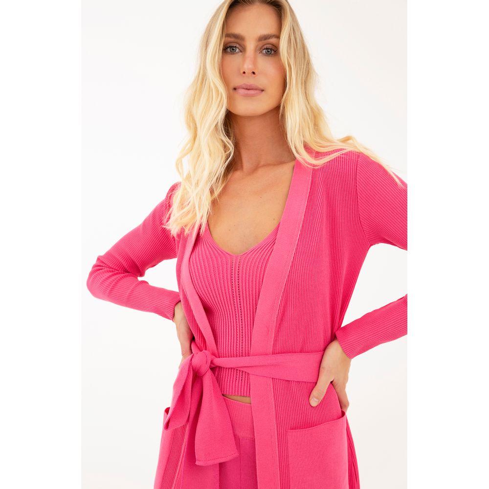 cardigan-cici-pink_09122020_16538