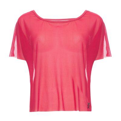 camiseta-carla_7216_st_007