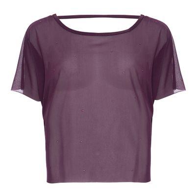 camiseta-carly_6982_st_128